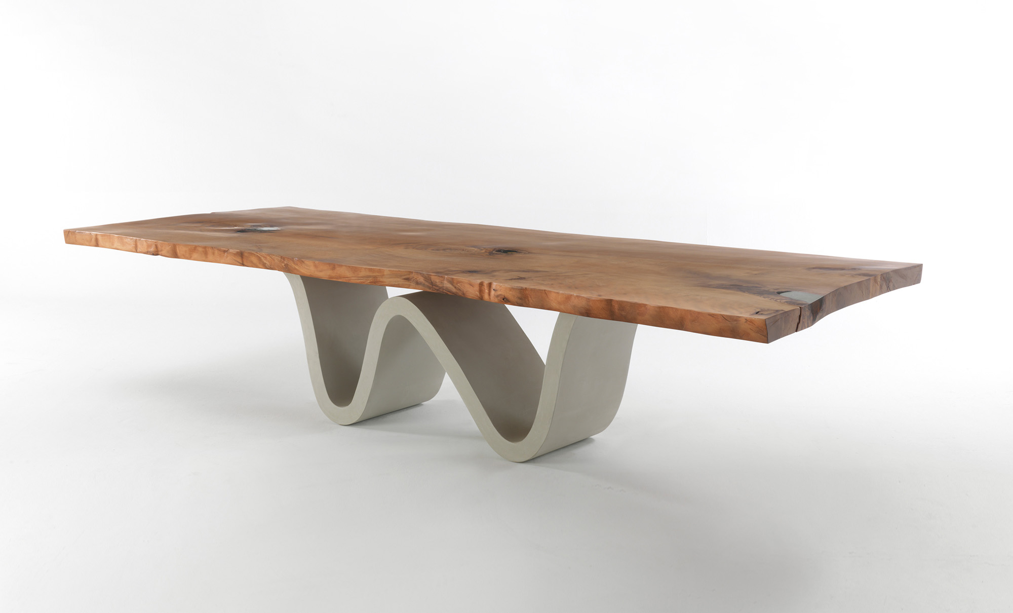 Auckland bree e onda dining tables fanuli furniture for Coffee tables auckland new zealand