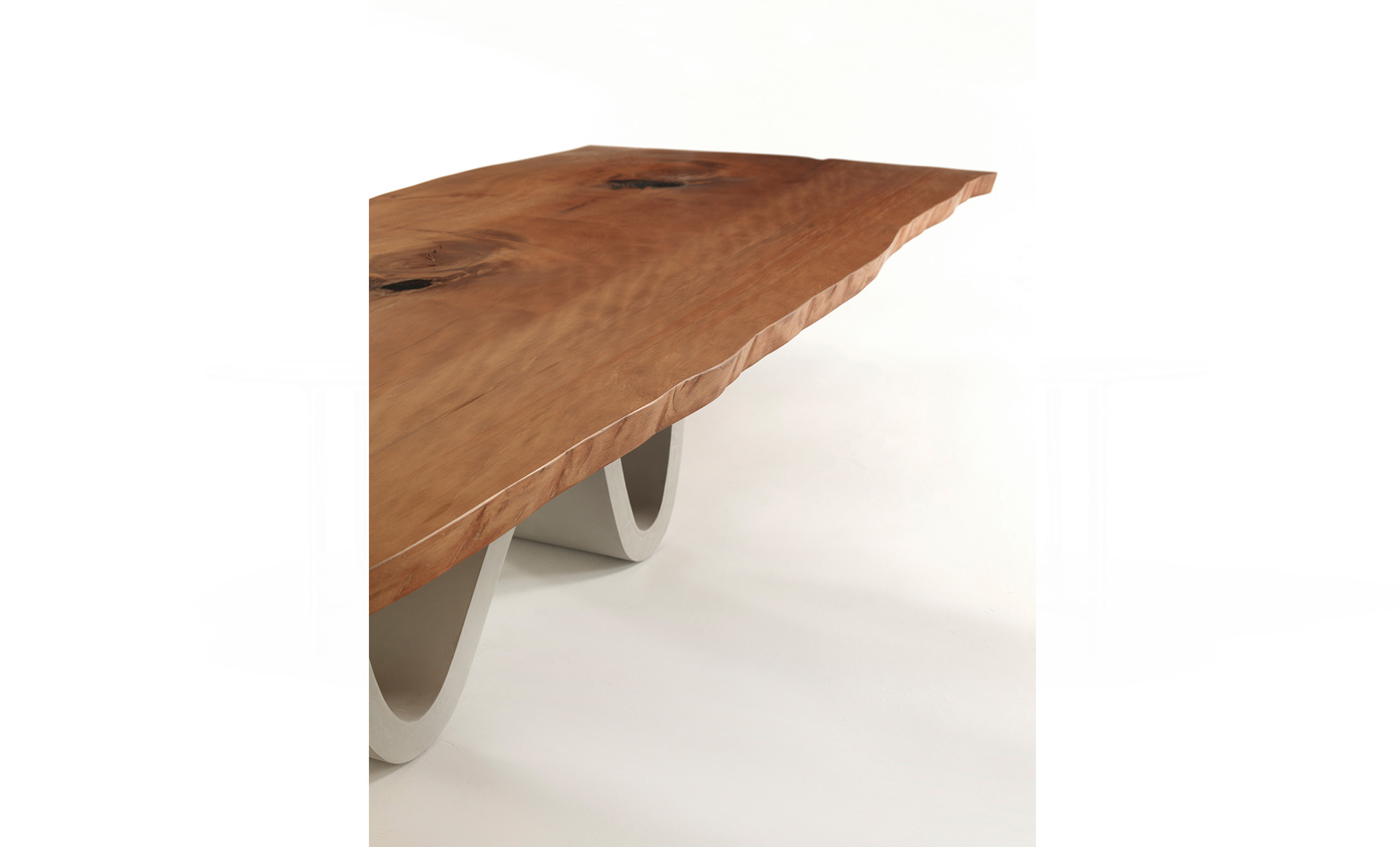Auckland bree e onda dining tables fanuli furniture for E furniture auckland