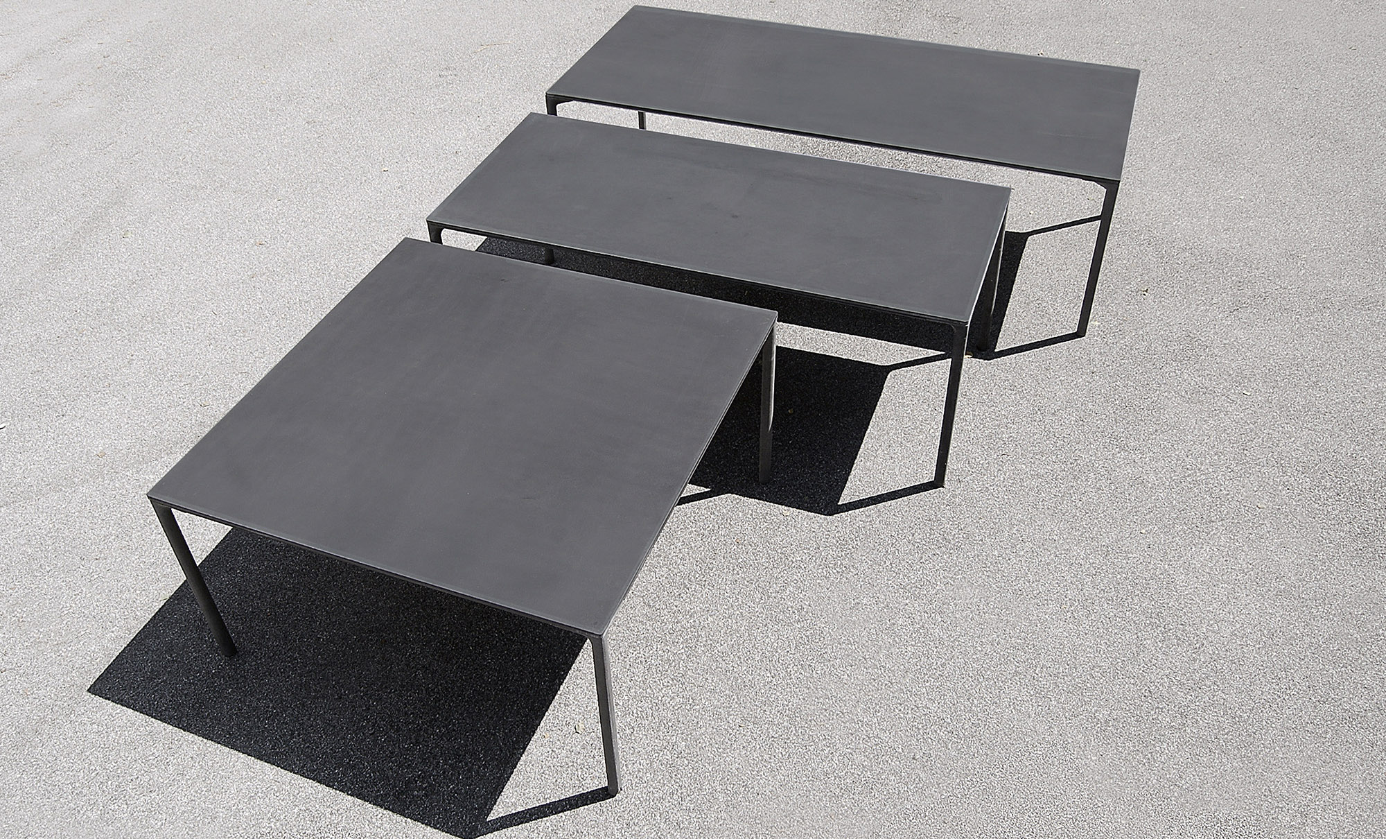 Designer Dining Tables Sydney Melbourne Fanuli Furniture - Dining table melbourne concrete dining table for sale concrete dining