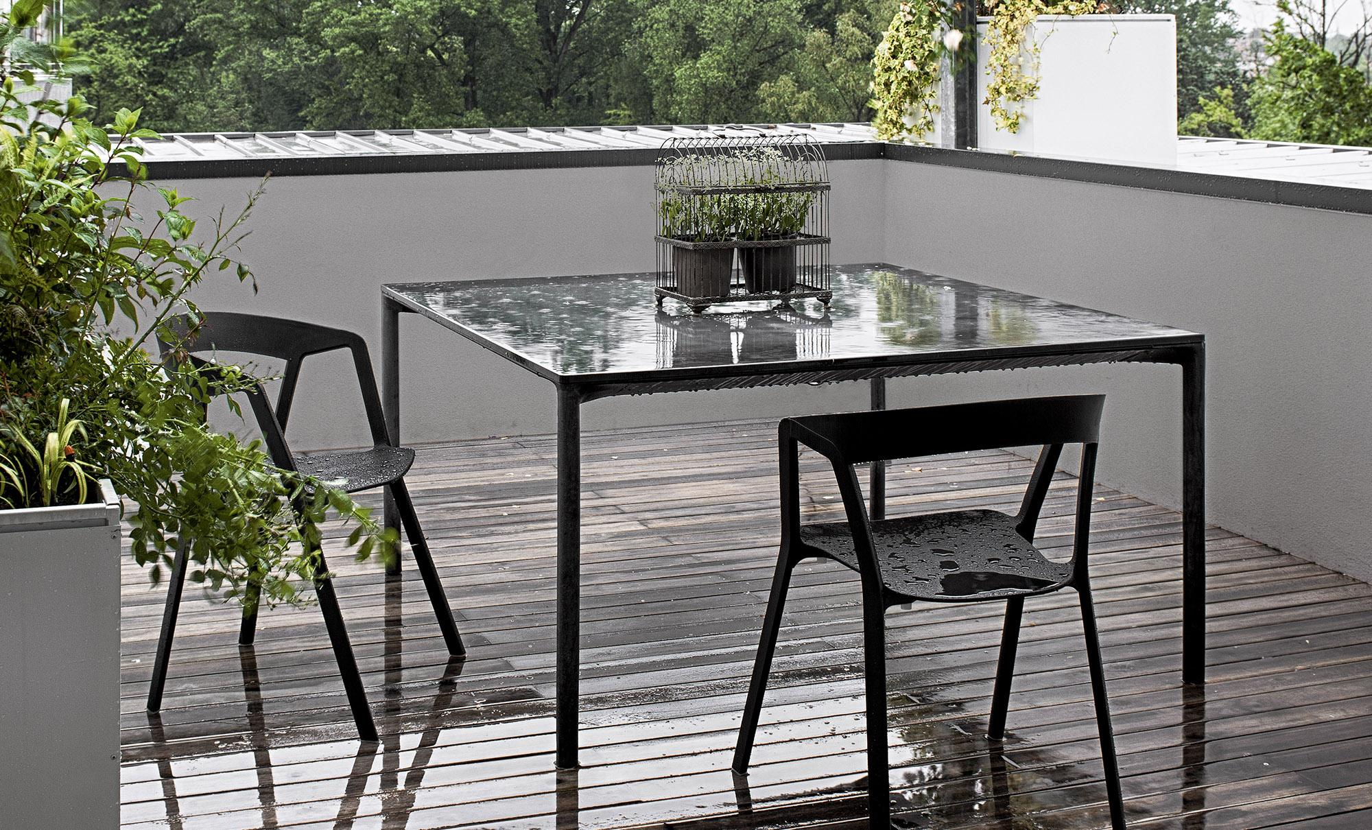 boiacca dining tables fanuli furniture. Black Bedroom Furniture Sets. Home Design Ideas