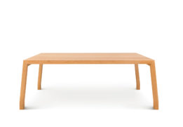 Cally dining table