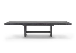 dining-tables-iseo-dining-table-2