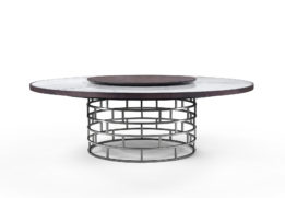 dining-tables-poule-dining-tables-5