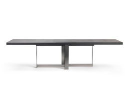 Jacques dining table