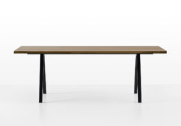 dining-tables-gipsy-dining-table-2