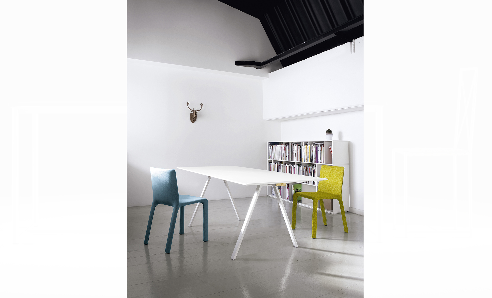 Neat Dining Tables Fanuli Furniture