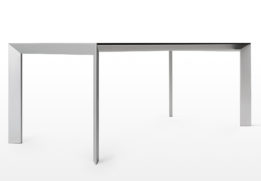 dining-tables-riflessi-dining-table-4