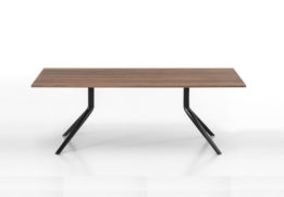 dining-tables-tubular-dining-table-4