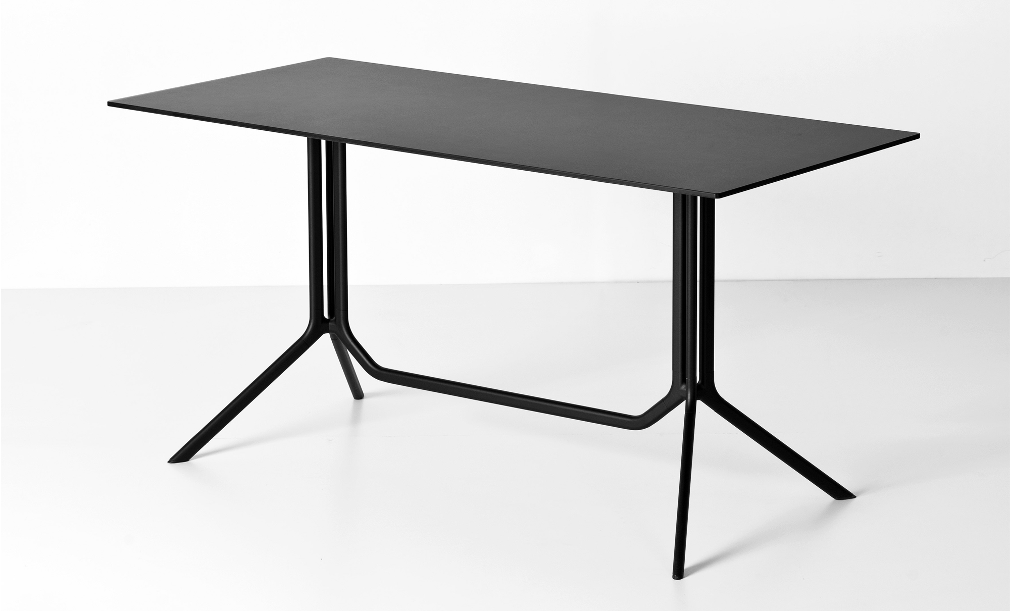 Poule Dining Tables Fanuli Furniture