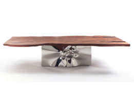 coffee-tables-jiff-coffee-table-4
