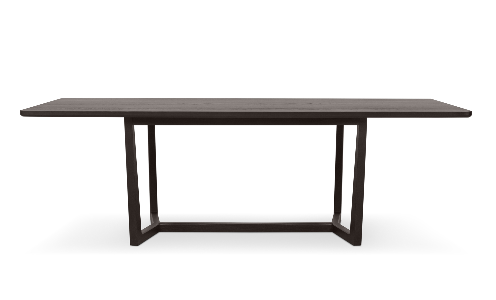Roy Dining Table Fanuli Furniture