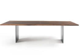 Sky Natura Dining Table Part 11