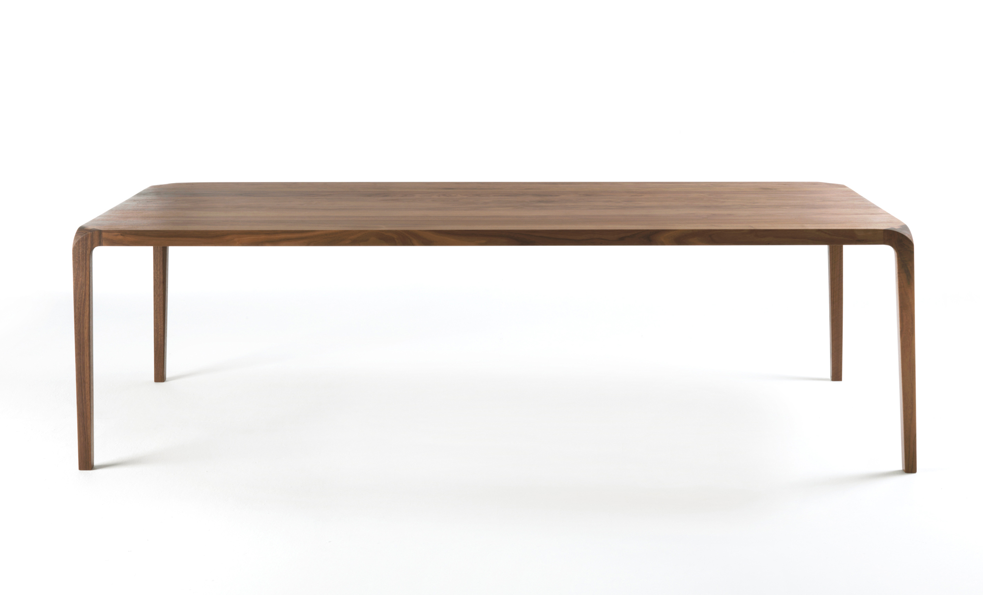 sleek dining tables fanuli furniture