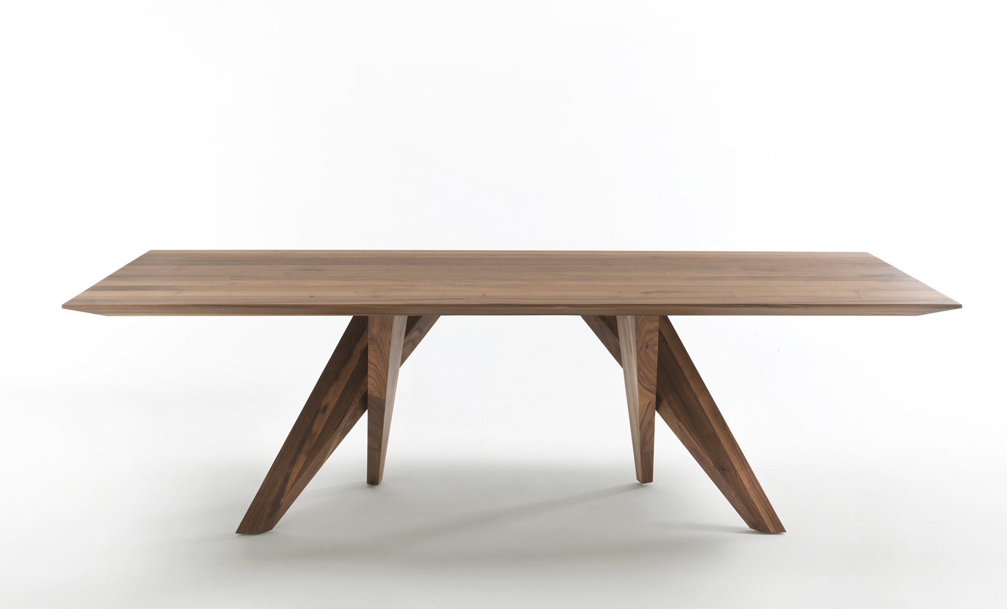 Sw Dining Tables Fanuli Furniture