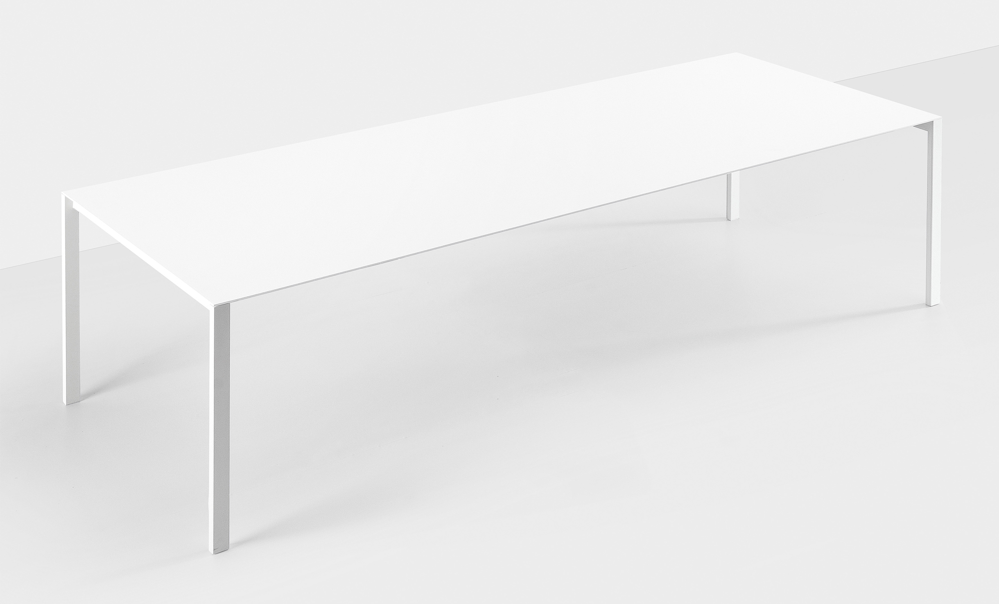 thin k dining tables fanuli furniture