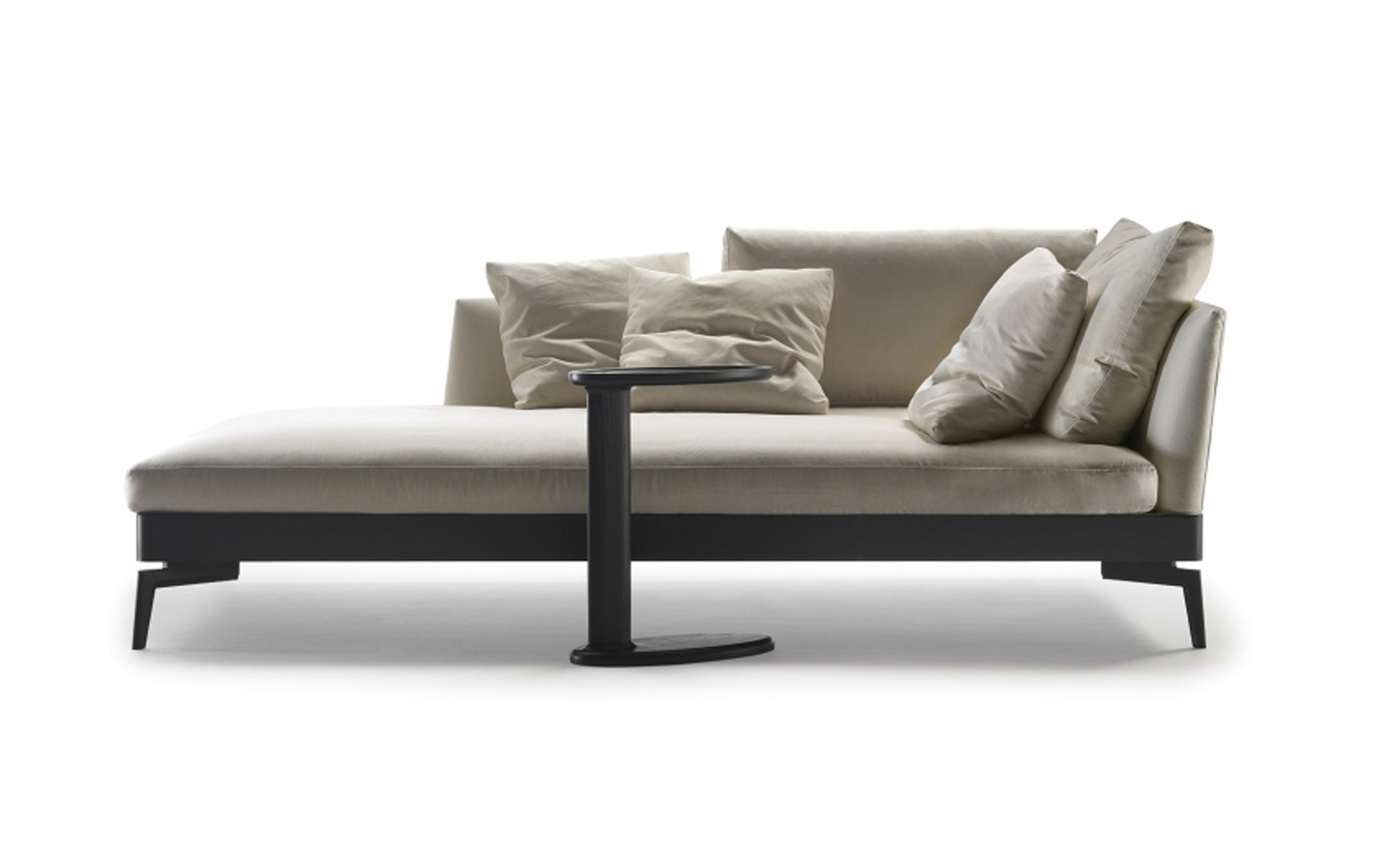 Feelgood sofabeds and chaises fanuli furniture for Chaise sofa bed