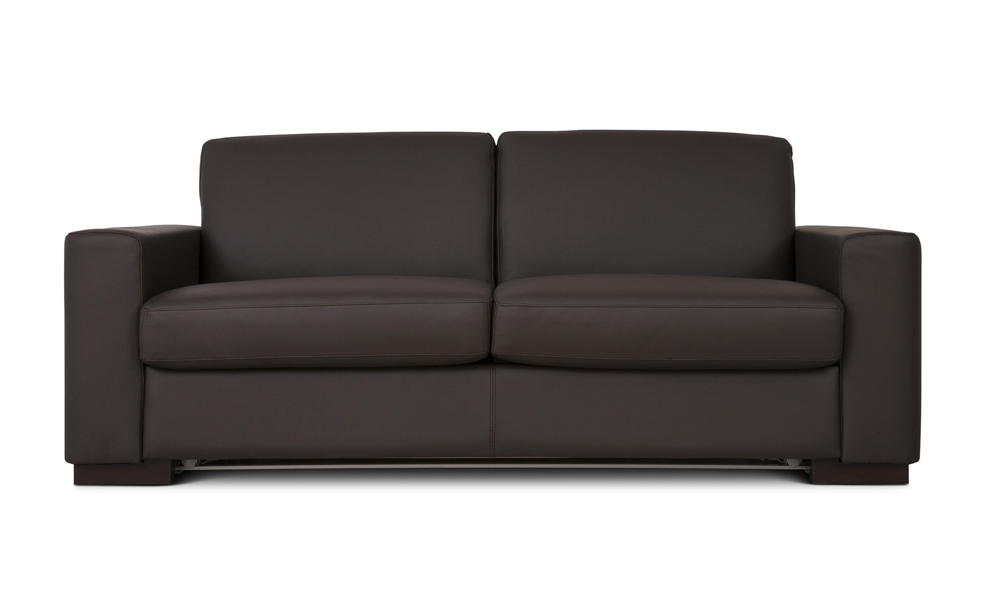 Sofa Beds and Chaises Fanuli Furniture