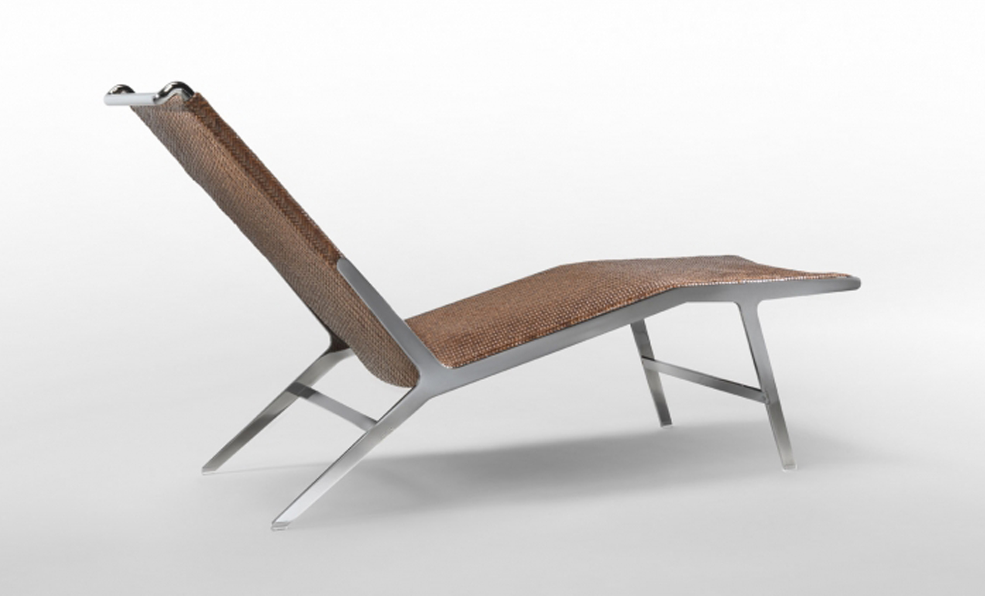 Helen Chaise Fanuli Furniture