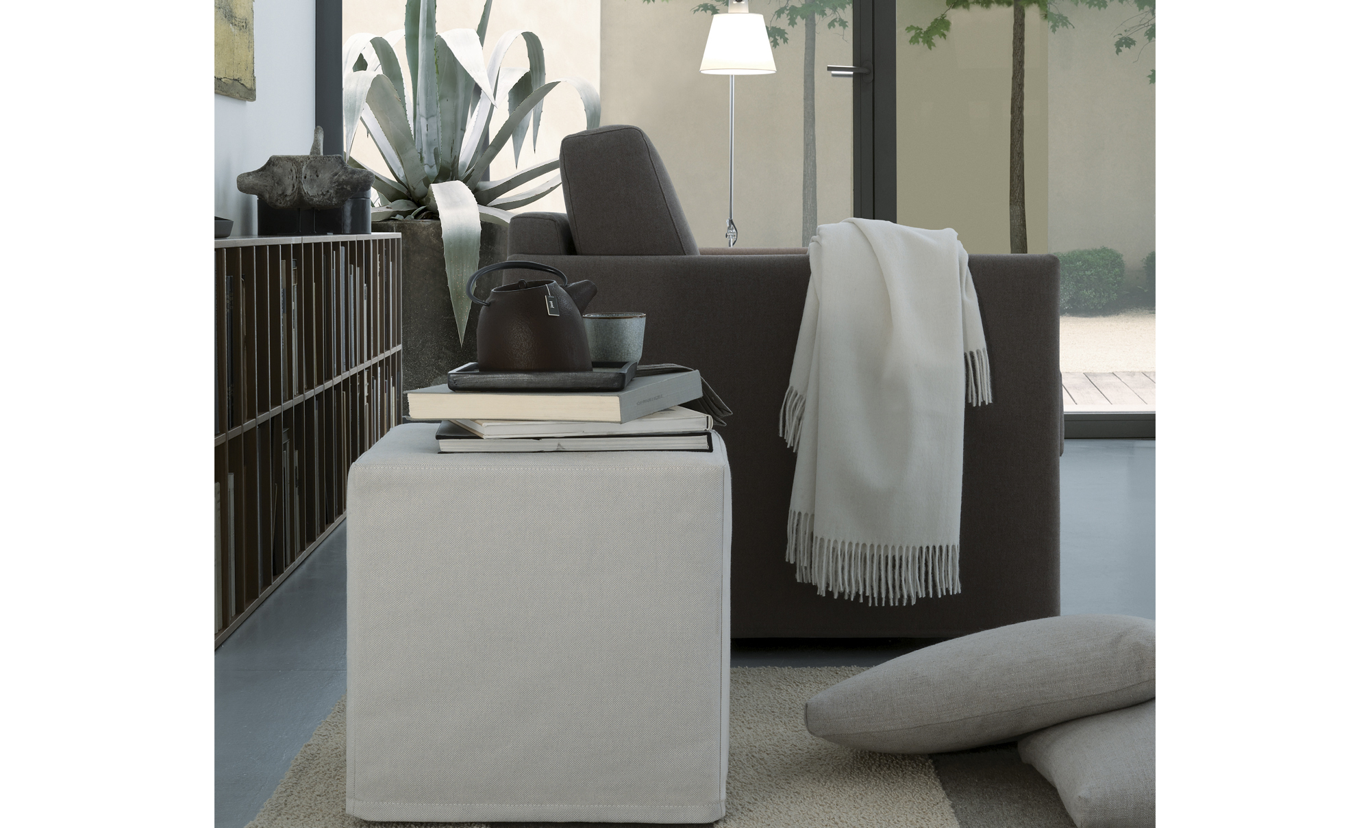 Luis Sofabeds And Chaises Fanuli Furniture
