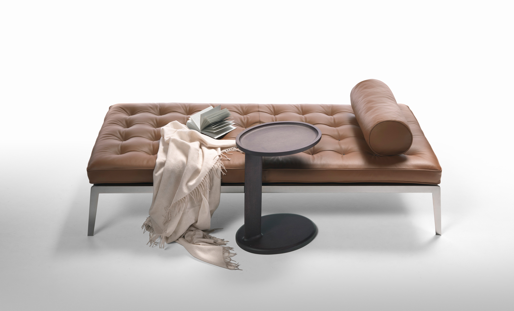 sofa beds and chaises - fanuli furniture