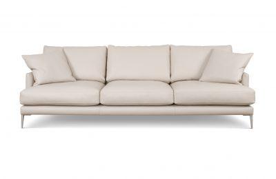 Designer Sofas And Couches Sydney Amp Melbourne Fanuli