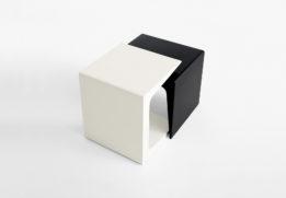 bedroom-cabinets-shade-dresser-4