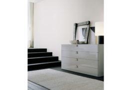 bedroom-cabinets-plan-dresser-5