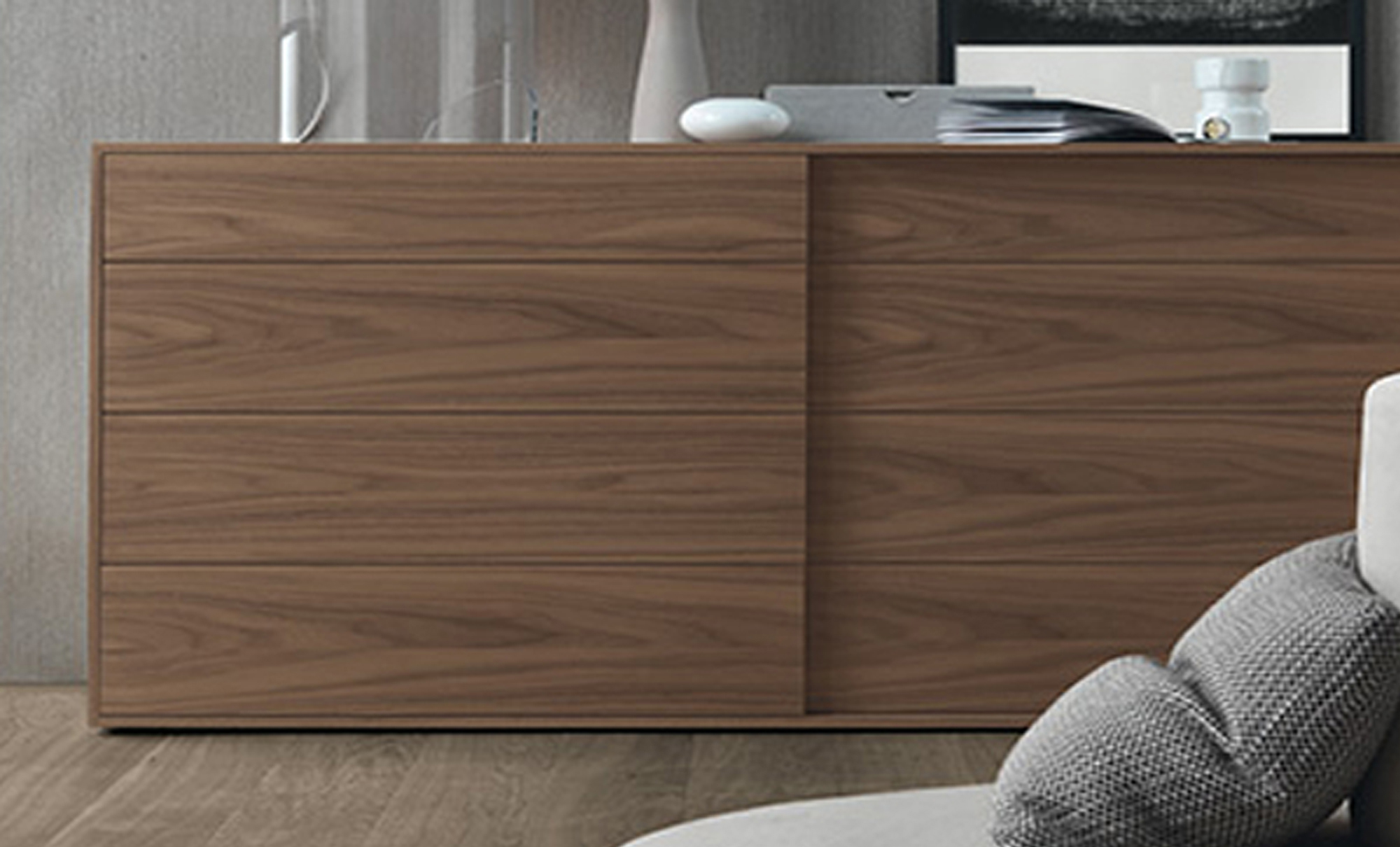 Bedroom CabinetsFanuli Furniture