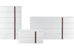 bedroom-cabinets-nap-bedside-5