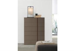 bedroom-cabinets-stage-dresser-5