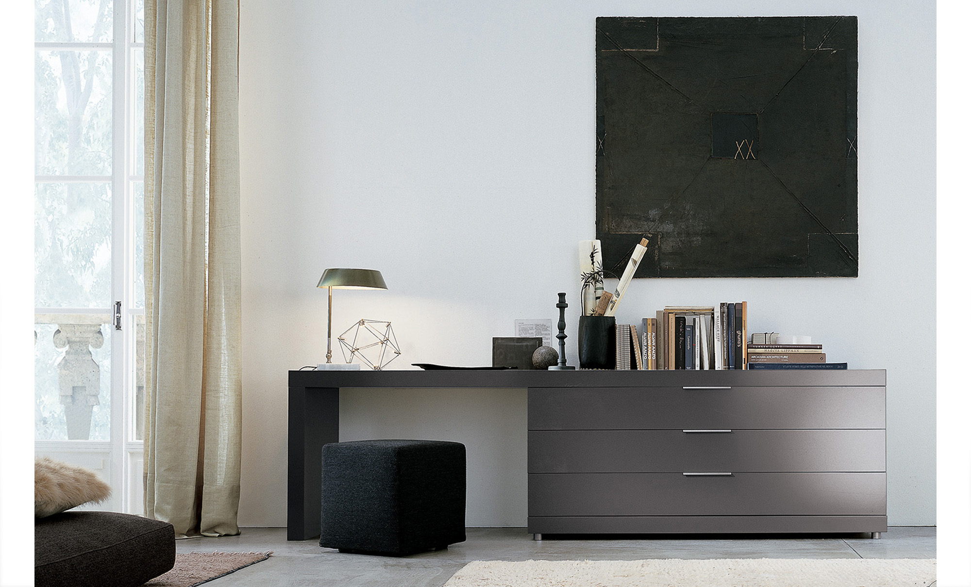 stage bedroom cabinets fanuli furniture