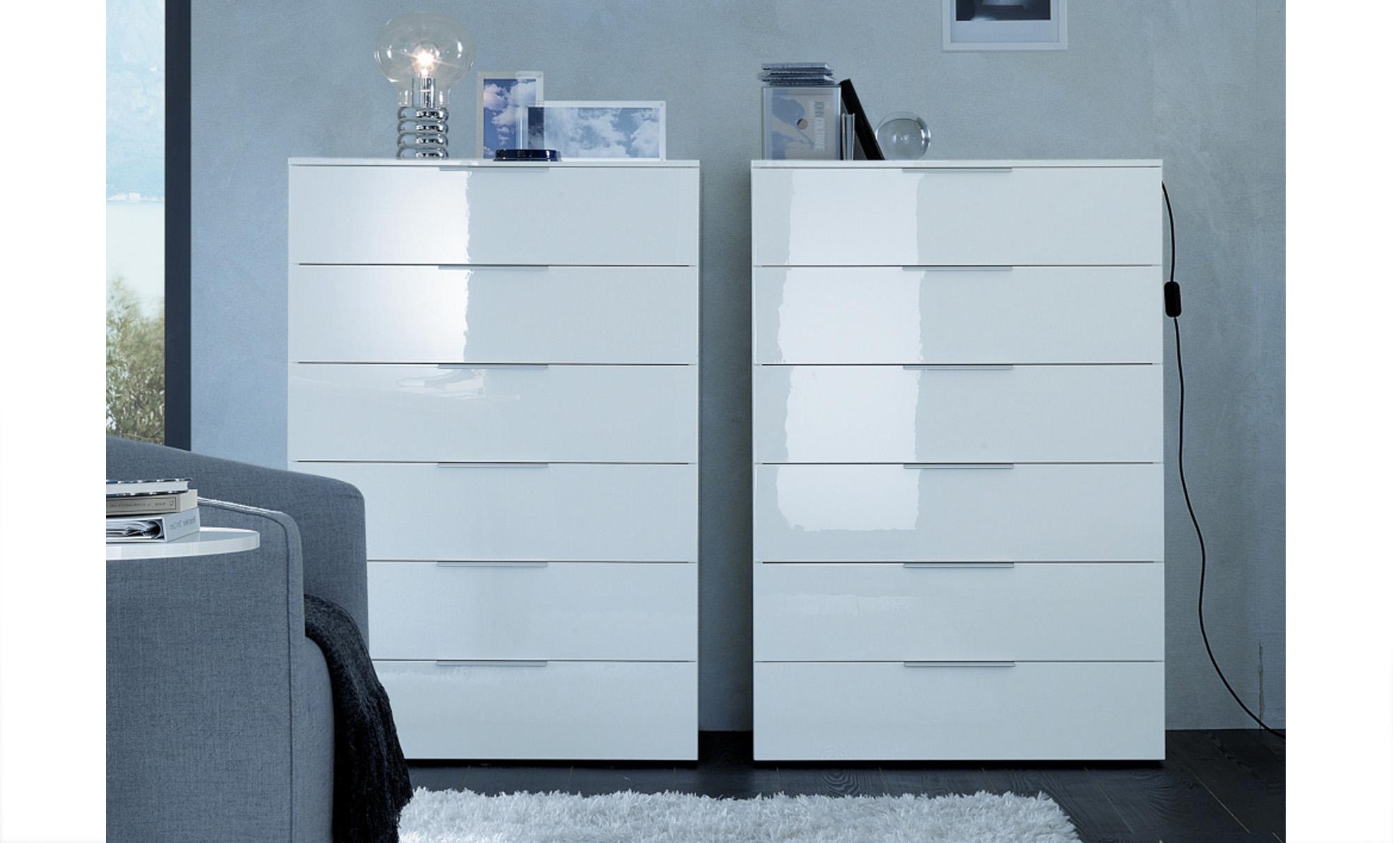 Stage Bedroom Cabinets Fanuli Furniture