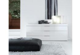 bedroom-cabinets-deville-bedside-4
