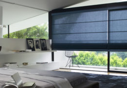 blinds-silverscreen-blinds-3