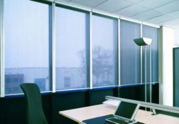 blinds-shutter-blinds-2