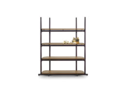 bookcases-wallstreet-bookcase-3