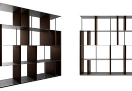 bookcases-freedom-bookcase-7