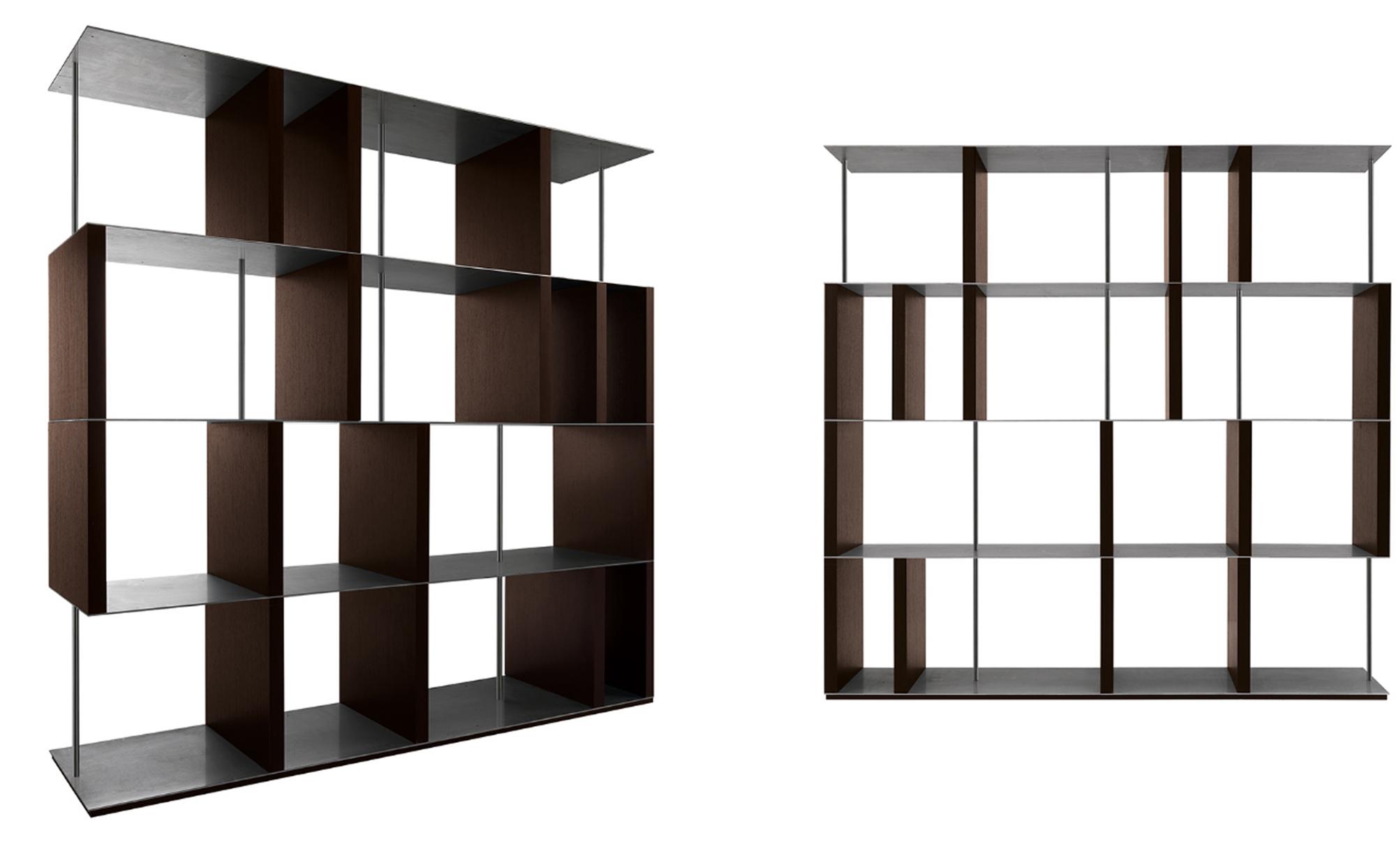 Attractive Fanuli Furniture
