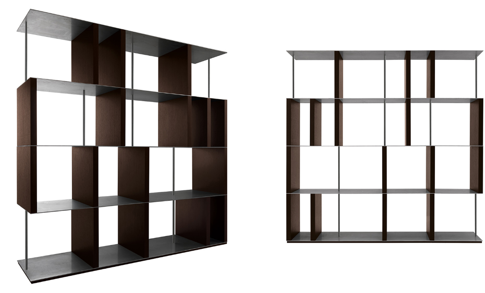 Awesome Fanuli Furniture
