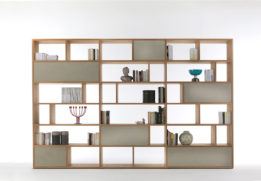 bookcases-manhattan-bookcase-4