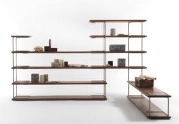 bookcases-wallstreet-bookcase-3