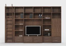 bookcases-manhattan-bookcase-4