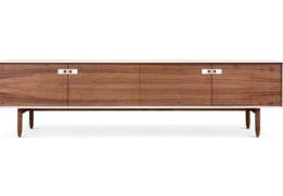 cabinets-cambusa-wine-cabinet-7