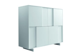 cabinets-moore-cabinet-2