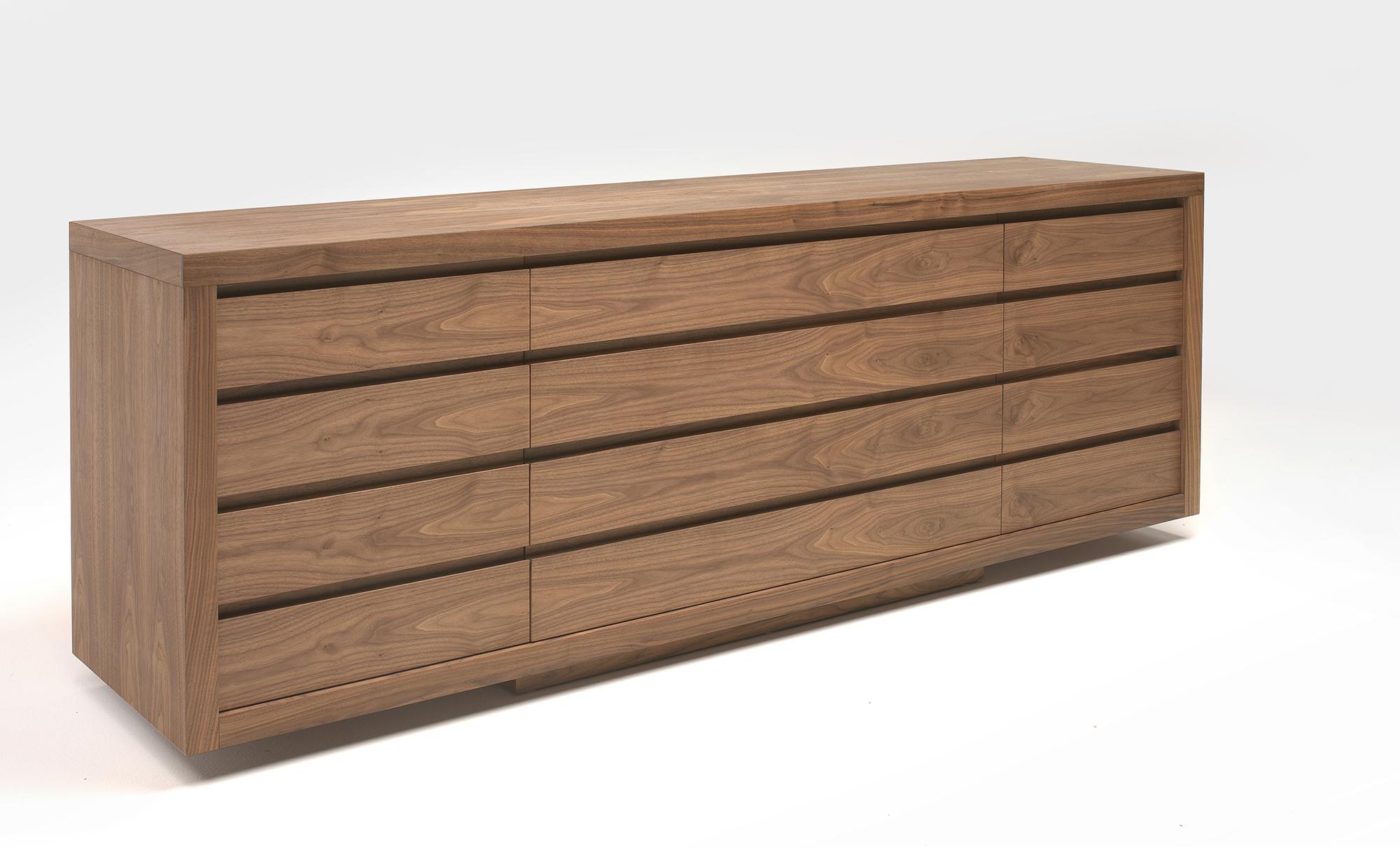 Kyoto - Cabinets - Fanuli Furniture