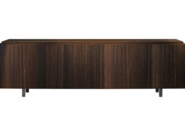 cabinets-linear-sideboard-4