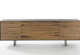 cabinets-linear-sideboard-4
