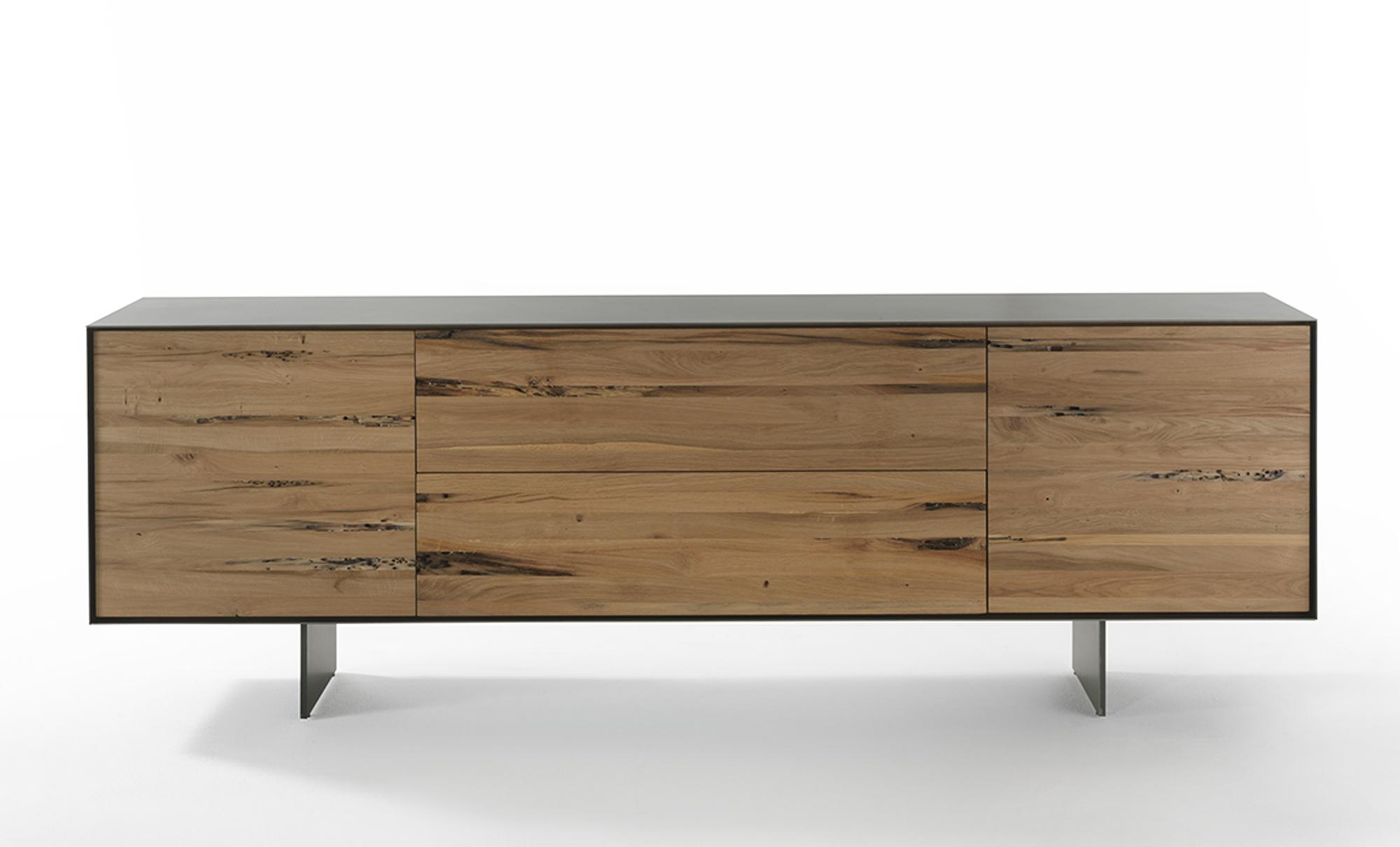 Riva 1920 Furniture Fanuli Furniture # Table Tv Design Coin