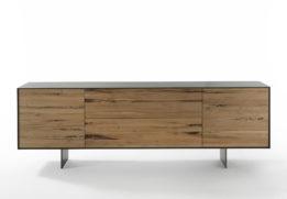 cabinets-frame-quadra-cabinet-4