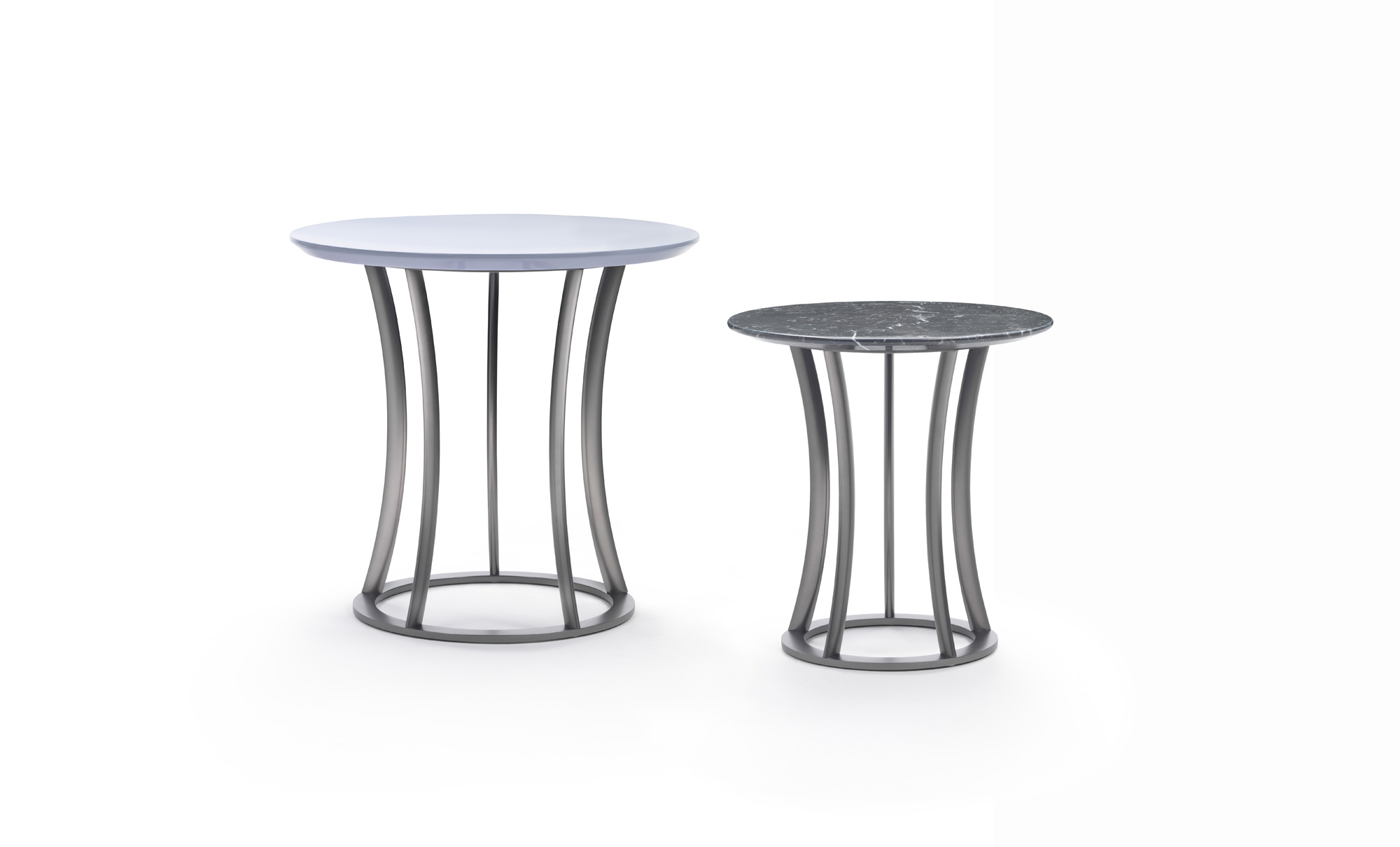 designer coffee tables sydney u0026 melbourne fanuli furniture